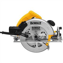 DeWALT DWE575DC - DUST CHUTE FOR DWE575, DCS570 & DCS575