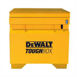 DeWALT DWMT3628 - DW TOUGHBOX 36IN CHEST YL