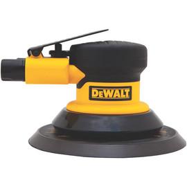 DeWALT DWMT70781L - PALM SANDER - TRY ME PACK