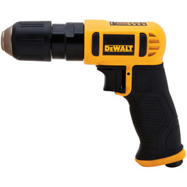 "DeWALT DWMT70786L - 3/8"" REVERSIBLE DRILL - TRY ME PACK"