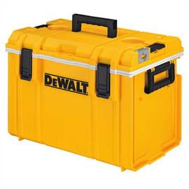 DeWALT DWST08404 - TOUGH SYSTEM COOLER