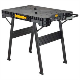 DeWALT DWST11556 - FOLDING BENCH