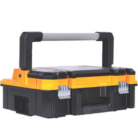 DeWALT DWST17808 - CASE W/LONG HANDLE