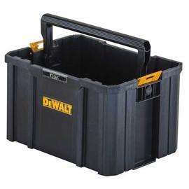 DeWALT DWST17809 - TSTAK TOTE
