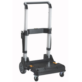 DeWALT DWST17888 - TSTAK TROLLEY WITH HANDLE