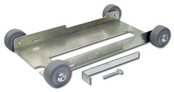 Pearl BR70001 - Blade Roller For Worm Drive Saws