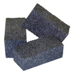 Pearl BLK210 - 2X2X4 C-10 Floor Grinding Block
