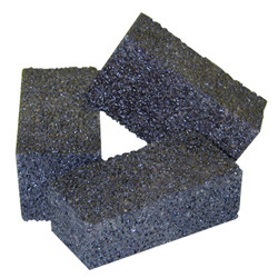 Pearl BLK224 - 2X2X4 C-24 Floor Grinding Block