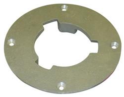 Pearl HEX1CLP - Hexpin® Clutch Plate
