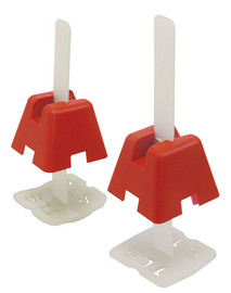 Pearl TLSSTRAP200 - Tuscan Leveling Straps (Bucket Of 200)