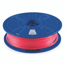 Dremel DF30-01 - Pink PLA Filament