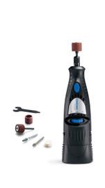 Dremel 7000-N/5 - 6.0V Cordless Rotary Tool