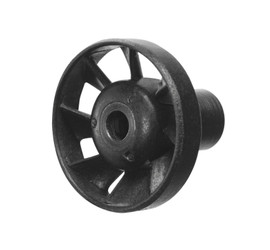 Dremel 490 - Dust Blower