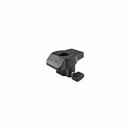 Dremel A576 - Sanding/Grinding Guide Kit