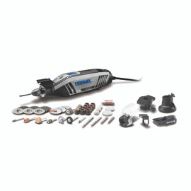 Dremel 4300-5/40 - Variable Speed Rotary Tool