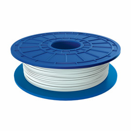 Dremel DF01-01 - Cotton White PLA Filament