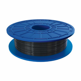 Dremel DF02-01 - Deep Black PLA Filament