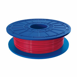 Dremel DF03-01 - Race Car Red PLA Filament