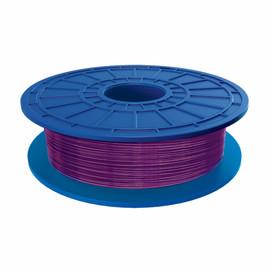 Dremel DF05-01 - Purple Orchid PLA Filament