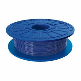 Dremel DF06-01 - Blue PLA Filament