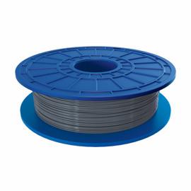 Dremel DF50-01 - Sliver Spoon PLA Filament