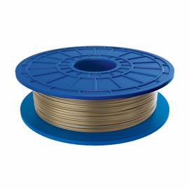 Dremel DF51-01 - Gold Medal PLA Filament