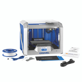 Dremel 3D40-01 - 3D Printer