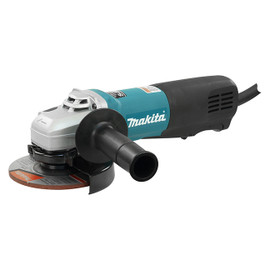 "Makita 9565PC - 5 ""Angle Grinder"