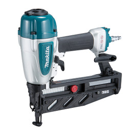 "Makita AF601 - 2-1/2"" Straight Finish Nailer"
