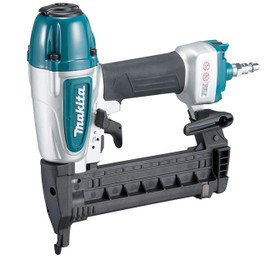 "Makita AT638A - 1/4"" Crown Stapler"