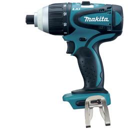 Makita BTP130Z - Cordless Hybrid™ Impact Hammer Drill / Driver