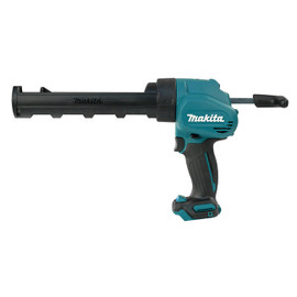 Makita CG100DZA - 300 ml Cordless Caulking Gun