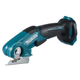 Makita CP100DZ - Cordless Multi Cutter
