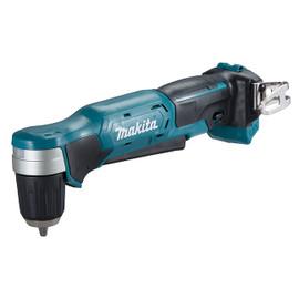 """Makita DA333DZ - 3/8"""" Cordless Angle Drill"""