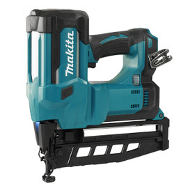 Makita DBN600Z - 16 ga Cordless Finish Nailer