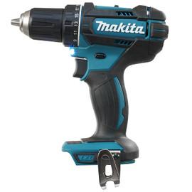 "Makita DDF482Z - 1/2"" Cordless Drill / Driver"