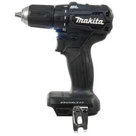 "Makita DDF483ZB - 1/2"" Sub-Compact Cordless Drill / Driver with Brushless Motor"
