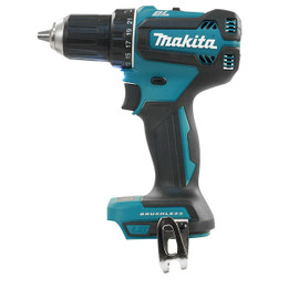 "Makita DDF485Z - 1/2"" Cordless Drill / Driver with Brushless Motor"