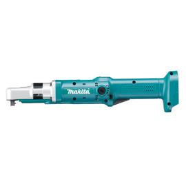 Makita DFL082FZ - 14.4V Cordless Precise Torque Angle Wrench