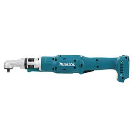Makita DFL083FZ - 14.4 V Torque Tracer Cordless Precise Torque Angle Wrench
