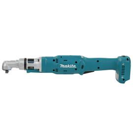 Makita DFL125FZ - 14.4 V Torque Tracer Cordless Precise Torque Angle Wrench