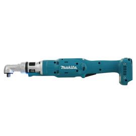 Makita DFL204FZ - 14.4 V Torque Tracer Cordless Precise Torque Angle Wrench