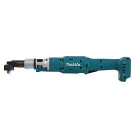 Makita DFL302FZ - 14.4 V Torque Tracer Cordless Precise Torque Angle Wrench
