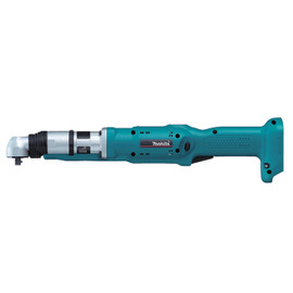 Makita DFL400FZ - 14.4 V Cordless Precise Torque Angle Wrench