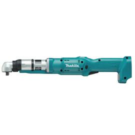 Makita DFL402RZ - 14.4 V Torque Tracer Cordless Precise Torque Angle Wrench