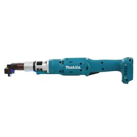 Makita DFL403FZ - 14.4 V Torque Tracer Cordless Precise Torque Angle Wrench