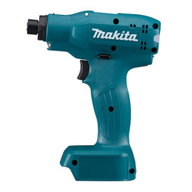 Makita DFT023FMZ - 14.4V Cordless Precise Torque Screwdriver with Brushless Motor