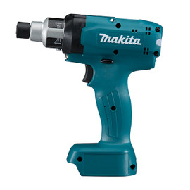 Makita DFT085FMZ - 14.4V Cordless Precise Torque Screwdriver with Brushless Motor