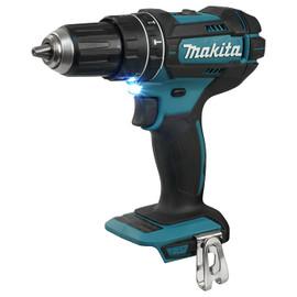 """Makita DHP482Z - 1/2"""" Cordless Hammer Drill / Driver"""