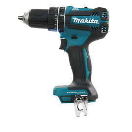 """Makita DHP485Z - 1/2"""" Cordless Hammer Drill / Driver with Brushless Motor"""